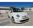 Fiat 500 1.3 MJ Lounge S&S (95cv) (3p)