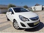 Opel Corsa 1.3 CDTI Van 75cv C/Iva Dedutível