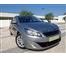 Peugeot 308 SW 1.6 BlueHdi Style 100cv C/Gps