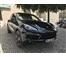 Porsche Cayenne 3.0 D Platinium Edition