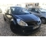 Renault Clio 1.2 16V Rip Curl II (75cv) (3p)