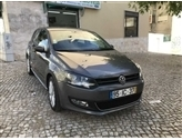 Volkswagen Polo 1.6 TDi Confortline (75cv) (5p)