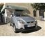 Chevrolet Matiz 0.8 SE AC (51cv) (5p)