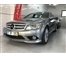 Mercedes-Benz Classe C 250 CDi Avantgarde BE (204cv) (5p)
