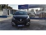 Renault Captur 1.5 dCi Exclusive (110cv) (5p)