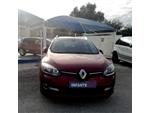Renault Mégane ST 1.5 dCi Confort SS (110cv) (5p)