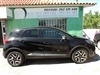 Renault Captur 1.2 Sport 120cv