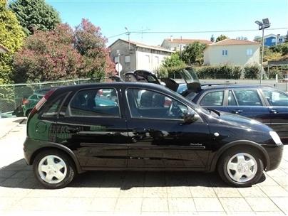 Opel Corsa 1.3 CDTi N-Joy (70cv) (5p)