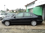 Rover 45 1.4 Connoisseur (103cv) (4p)