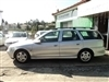Opel Vectra Caravan 2.0 DTi Elegance (100cv) (5p)