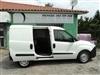 Opel Combo Van 1.3 CDTi (75cv) (3p)