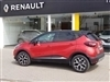 Renault Captur 1.5 dCi Exclusive EDC (90cv) (5p)