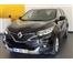 Renault Kadjar 1.5 dCi XMOD (110cv) (5p)