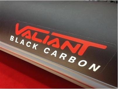 VALIANT 630 Sport
