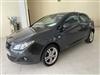 Seat Ibiza SC 1.6 TDi Sport DPF (90cv) (3p)