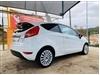 Ford Fiesta 1.25 Titanium (82cv) (3p)