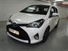 Toyota Yaris 1.4 D-4D Sport+MM (90cv) (5p)