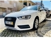 Audi A3 Sportback 1.6 TDI Attraction (105cv) (5p)
