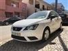 Seat Ibiza SC 1.4 TDi Business (80cv) (3p)