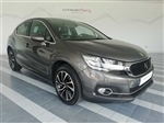 DS DS4 1.6 BlueHDi So Chic J18 (120cv) (5p)