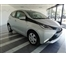 Toyota Aygo 1.0 Power Pack+VSC (68cv) (5p)