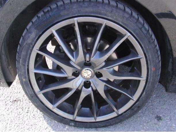 Alfa Romeo MiTO 1.3 JTD Progression 5KQ (95cv) (3p)