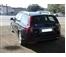 Volvo V50 1.6 D Drive (109cv) (5p)