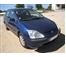 Honda Civic 1.4 LS (90cv) (5p)