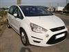 Ford S-Max 2.0 TDCi Trend 7L (140cv) (5p)