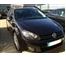 Volkswagen Golf Variant 1.6 TDi Trendline (105cv) (5p)