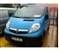 Opel Vivaro 2.0 CDTi L1H1 2.7T (114cv) (5p)