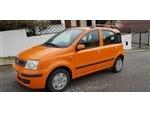 Fiat Panda 1.2 ( garantia )