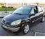 Renault Scénic 1.9 DCI 120.CV /GARANTIA