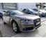 Audi A4 3.0 TDI V6 QUATTRO EXCLUSIVE NACIONAL 240 CV