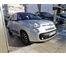 Fiat 500L 1.3 M-JET POP STAR DUALOGIC NACIONAL 1 DONO CAIXA AUTOMATICA
