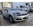 Opel Astra GTC 1.7 CDTI NACIONAL 125 CV NOVO