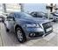Audi Q5 2.0 TDI QUATTRO SPORT S-TRONIC NACIONAL 1 DONO 177 CV