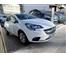 Opel Corsa 1.2 ENJOY NACIONAL 79000 KMS