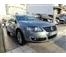 Volkswagen Passat 2.0 TDI DSG HIGHLINE 170CV NACIONAL 1 DONO