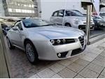 Alfa Romeo Spider 2.4 JTD-M SPORT NACIONAL 69000 KMS