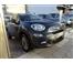 Fiat 500X 1.4 T MULTIAIR LOUNGE NACIONAL 1 DONO 40000 KMS