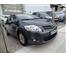 Toyota Auris 1.4 D-4D EXCLUSIVE SPORT NACIONAL 1 DONO