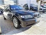 BMW Série 3 320 D TOURING PACK SPORT AUTO