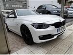 BMW Série 3 318 D LINE SPORT NAVIGATOR AUTO