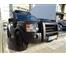 Land Rover Discovery III 2.7 HSE TDV6 7 LUGARES NACIONAL FULL EXTRAS