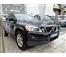 Volvo XC60 2.4 eDRIVE MOMENTUM NACIONAL