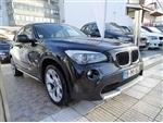 BMW X1 2.0 D S-DRIVE NACIONAL 177 CV