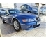 BMW Z3 2.0 CABRIO 6 CILINDROS NACIONAL 1 DONO