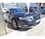 Audi A6 AVANT 2.7 TDI V6 SPORT NACIONAL 1 DONO