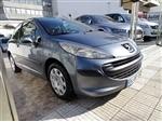 Peugeot 207 1.4 HDI SPORT VAN NACIONAL